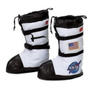 Aeromax Jr Astronaut Space Boots