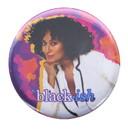 Ata Boy Black-ish Rainbow Johnson 1.25 Inch Collectible Button Pin