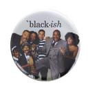 Ata Boy Black-ish Family 1.25 Inch Collectible Button Pin