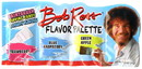 Boston America BAC-17555-C Bob Ross Flavor Palette Paintbrush Dipping Fruity Candy