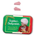 Boston America BAC-17586SOP-C The Golden Girls Stay Golden Mints In Collectible Tin | Sophia's Judgemints