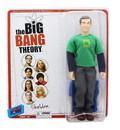 Bif Bang Pow BBP-17051ALT1-C Big Bang Theory 8