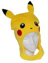 Bioworld BIW-31747-C Pokemon Pickachu Beanie Hat
