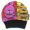 Five Nights at Freddy's Youth Panel Beanie