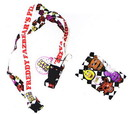 Bioworld Five Nights At Freddy's Lanyard