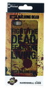 Bioworld The Walking Dead iPhone 5/5s Hardshell Case