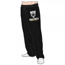 Bioworld BIW-ZQ26XVAWA04 Call of Duty Sentenial Task Force Adult Men's Lounge Pants