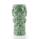 Beeline Creative Game of Thrones Jon Snow 17oz Geeki Tikis Ceramic Mug