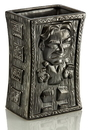Beeline Creative BLC-00373-C Star Wars Han Solo in Carbonite 60oz Geeki Tikis Ceramic Mug