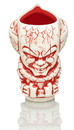 Beeline Creative BLC-00404-C IT Pennywise 2oz Geeki Tikis Horror Mini Muglet