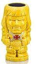 Beeline Creative BLC-15907-C Geeki Tikis Masters of the Universe He-Man Ceramic Mug | Holds 20 Ounces