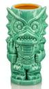 Beeline Creative BLC-15945-C Geeki Tikis Masters of the Universe Mer-Man Ceramic Mug | Holds 18 Ounces