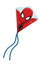 Brain Storm Products BSP-80150-C Marvel X-Kites 7.5