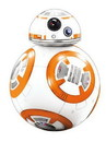 Brain Storm Products Star Wars: The Force Awakens 32