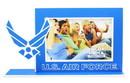 CDI Corp CDC-USAFSHK-C U.S. Air Force Color Shock 4