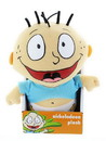 Comic Images CIC-52050-C Nick Toons of the 90's Super Deformed 6.5