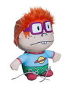 Comic Images CIC-52051-C Nick Toons of the 90's Super Deformed 6.5