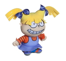 Comic Images CIC-52052-C Nick Toons of the 90's Super Deformed 6.5