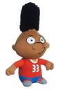 Comic Images CIC-52055-C Nick Toons of the 90's Super Deformed 6.5