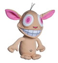 Comic Images CIC-52058-C Nick Toons of the 90's Super Deformed 6.5