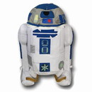 Comic Images CIC-69159-C Star Wars Backpack Buddies R2-D2