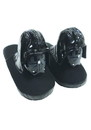 Comic Images CIC-74132-C Star Wars Slippers Darth Vader Small 7/8