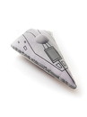 Comic Images CIC-83504-C Star Wars The Force Awakens Plush Star Destroyer