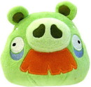 Commonwealth Toys CMN-90986-C Angry Birds 16