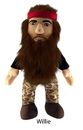 Commonwealth Toys CMN-94481-C Duck Dynasty 8