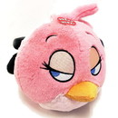 Commonwealth Toys CMN-9502XYZ8-C Angry Birds 8