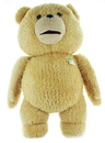 Commonwealth Toys CMN-98531-C Ted 2 24
