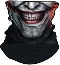 DC Comics Joker Neck Gaiter, One Size
