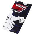 Marvel Venom Neck Gaiter, One Size
