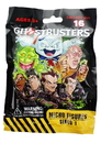 Cryptozoic Entertainment CPE-02053-C Ghostbusters Blind Bagged Micro Figure, One Random