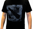 A Crowded Coop CRC-02025 DOTA 2 International 2013 Men's T-Shirt
