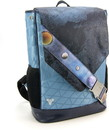 Destiny Starmap/ Guardian Crest Backpack