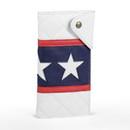 Evel Knievel Women's Clutch Wallet