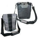 A Crowded Coop CRC-H102-C Halo Unsc Fleet Officer Bag