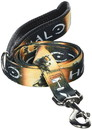A Crowded Coop Halo Master Chief 6ft. Dog Leash