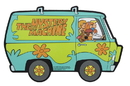 A Crowded Coop Scooby Doo 7