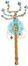 Disguise Tink & The Lost Treasures Costume Scepter