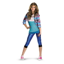 Disguise Disney Shake It Up Season 2 Cece Classic Costume Child Tween