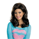 Disguise Disney Shake It Up Rocky Costume Wig Child One Size