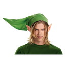 Disguise Legend of Zelda Link Adult Costume Kit One Size