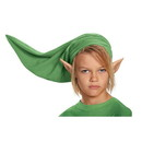 Disguise Legend of Zelda Link Child Costume Kit One Size