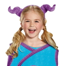 Disguise Dreamworks Home Oh Child Costume Ears