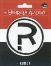 Dark Horse Comics Umbrella Academy 2.5