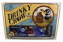 Dark Horse Comics Drinky Crow Party Lights