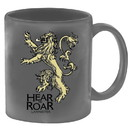Dark Horse Comics Game Of Thrones Coffee Mug Lannister