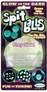 DuneCraft DNC-01398-C Glow in the Dark Spit Balls Science Kit